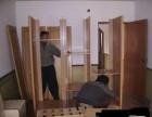 武昌积玉桥附近家具,衣柜拆装维修,装饰画专业安装