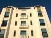 阿拉善-房产3室2厅-38万元