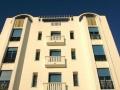 红旗宾馆煤炭小区 3室2厅1卫