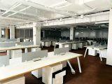 北京市酒仙桥 898创新空间 物业租赁招商中心