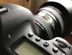 夏季特惠,佳能6D搭配70-200套机限时限量活动促销中。