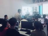 十堰专业室内设计师培训就在智恒培训