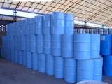 蘇州伊格特廠家直銷環保增塑劑