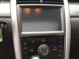 福特 锐界 进口 2012款 2.0T 自动 尊锐型-车辆是福特4S店置换