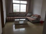 赤壁 宝塔路西湖中学旁工商银行宿舍楼4单元5楼整租