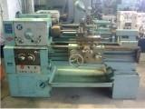 苏州机械设备回收 苏州机械厂整厂回收