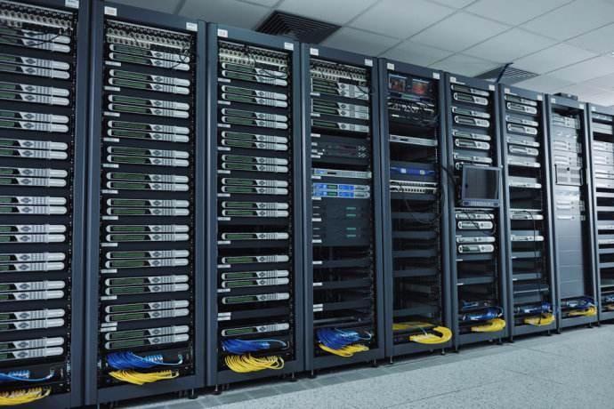 如何挑选香港服务器服务商