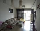 九龙坡二郎紫薇南宛 2室 2厅 76平米 整租二郎紫薇南宛