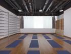 专业瑜伽教练培训 正位理疗 十余年教学经验 空中瑜伽 流瑜伽