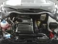 奥迪 A1 2016款 30 TFSI Sportback S