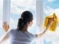 承接保洁擦玻璃打扫室内卫生服务