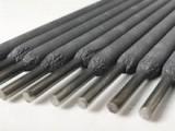 上海电力牌ND钢专用焊条