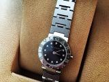 高仿几百块钱的高仿手表哪里有卖,全套包装多少钱