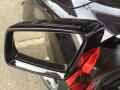 奔驰cla200cla220加装全新电动折叠后视镜电耳改装台
