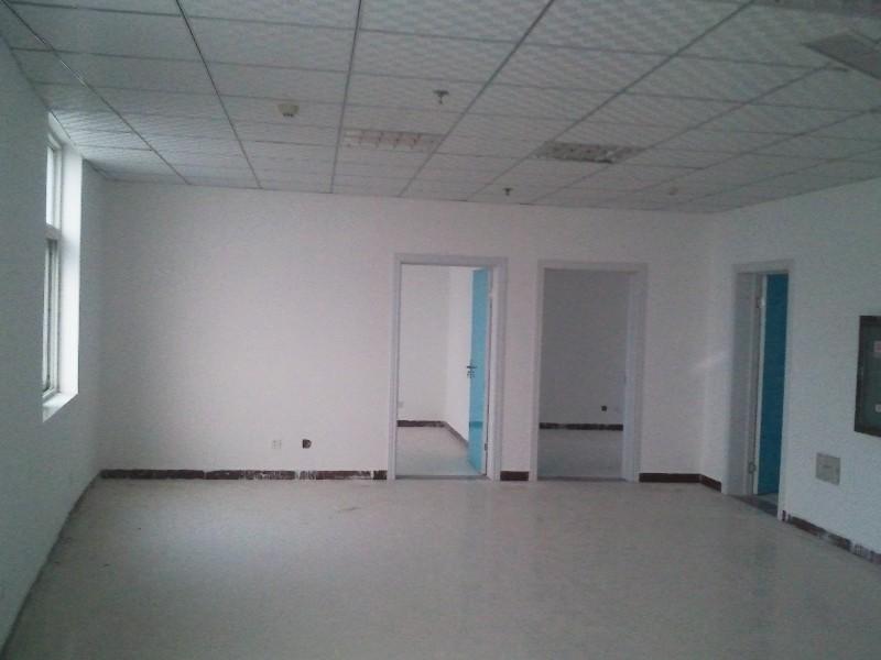 农业东路 煤建大厦 3室 1厅 146平米 整租煤建大厦