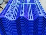 金属防风抑尘网 现货供应 厂家直销 长度4米到6米不等 宽度90