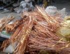 北京朝阳区废钢回收公司