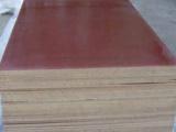 棉布板 酚醛棉布层压板 3025布板
