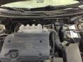 海马 福美来 2006款 1.6L 手动舒适GLX马自达机头