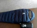 警用睡袋 军用睡袋 鸭绒睡袋迷彩睡袋全国批发