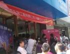 内蒙古尚恩文化传媒专业会展布置,设备租赁