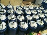 郴州天驰生物液氮罐30升河南价格