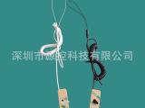 FARCTRL 多功能眼镜\高档耳机平板防盗器