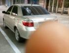 丰田 威驰 2006款 1.5 手动 GLi