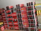 西安天能电池南区总代理批发零售电动车三轮车专用电池