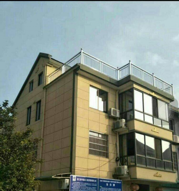 聚龙嘉苑整栋出租或单租也可,有8套单身公寓