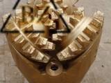 9 1/2 241mm 钢齿牙轮钻头 软土层专用 生产厂家