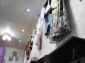 平昌义乌商贸城 服饰鞋包 商业街卖场