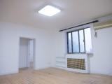 西安路 两室一厅110平西安路 中盈家园西安路 中盈家园西安路 中盈家园