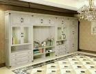 乌鲁木齐知名的电视柜供应商,伊犁哈萨克电视柜
