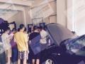 鞍山二手车评估师、汽车估损师与公估师怎么报名