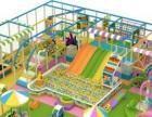 湖南淘娃娃加盟 儿童乐园 投资金额 1-5万元