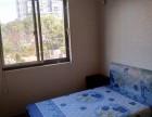 江桥 嘉城雅韵湾 2室 2厅 16平米 整租嘉城雅韵湾