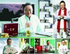 打算在安徽亳州涡阳开一家茶叶店,茶叶店加盟赚钱吗