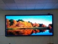 中科LED显示屏,专业工程设计,制作安装