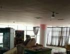 万国商场八楼 商业房面积 700平米