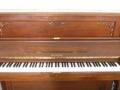 长沙二手钢琴厂家直销、出租、调律、维修、回收、置换……