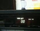 建伍 发烧CD机