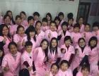 好消息,佛山爱幼童7月22日催乳师培训周末班招生嗦