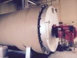 环保锅炉燃料油,烧火油批发,冷喷高热值烧火油