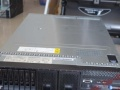 IBM X3650 M3 二手服务器
