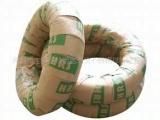 供应316环保不锈钢弹簧线材、进口优质不锈钢弹簧钢丝、不锈钢丝