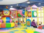 济南儿童乐园设备 济南儿童滑梯设备厂家