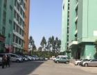 坂田布龙路,杨美地铁口附近1157平原房东厂房出