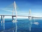 粤港两地车牌办理 港珠澳大桥车牌指标快速申请