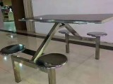郑州软椅专业定制